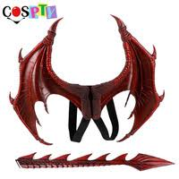 Find All China Products On Sale from <b>COSPTY</b> Franchised Store on ...