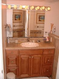 built bathroom vanity design ideas:  exquisite design built in bathroom vanity spelndid simple built in bathroom vanity remarkable decor ideas