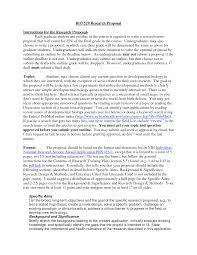 sample essay outline template Explorable com