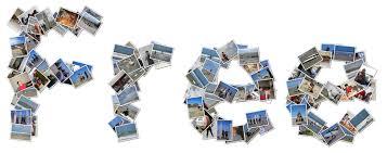 letter maker best worksheet collage maker software