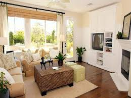 living room marvelous feng shui living room pic 12 picture of new on design design feng appealing pictures feng shui