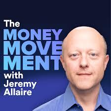 The Money Movement