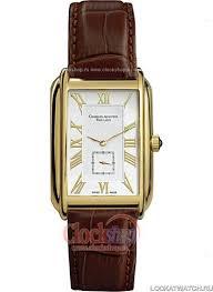 <b>CHARLES</b>-<b>AUGUSTE PAILLARD</b> - каталог часов