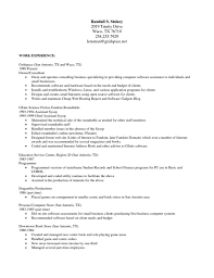resume templates for openoffice teamtractemplate s open resume templates for openoffice teamtractemplate s open office resume template