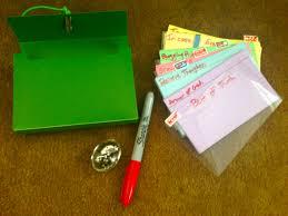 traumatherapist pocket sized grounding kit creative social traumatherapist pocket sized grounding kit what do i need an index