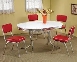 Red Dining Room Sets Dining Room Furniture Best Dining Room Furniture Sets Tables And