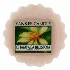 Декоративные <b>свечи</b> Yankee Candle розовый - огромный выбор ...