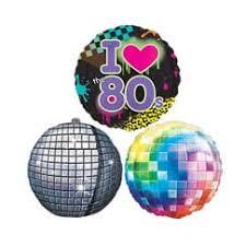 <b>Disco Balloons</b> | Partyrama