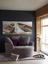 living room taipei woont love: pinterest u the worldus catalog of ideas