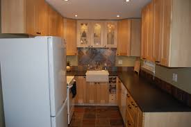 small u shaped kitchen design: small u shaped kitchen remodel ideas for inspire the design of your home with gro