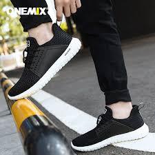 <b>ONEMIX</b> Men Sport <b>Running</b> Shoes Outdoor Sneakers <b>Women</b> ...