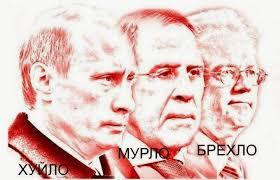 У Украины достаточно военных ресурсов, чтобы защитить себя, - Селезнев - Цензор.НЕТ 6984