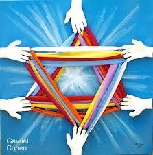 תוצאת תמונה עבור יהודי