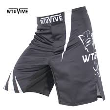 <b>WTUVIVE 2017 new</b> boxing features sports training Thai fist fitness ...