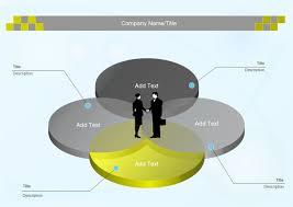 venn diagram    circles   free venn diagram    circles templatesto create venn diagram  you can learn