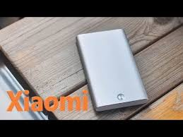 Xiaomi чехол для карт <b>MIIIW MWCH01</b> от Xiaomi youpin - YouTube