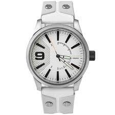Купить <b>мужские часы Diesel</b> в Минске | Оригинальные наручные ...