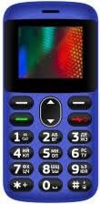 Мобильные <b>телефоны Vertex</b> купить в Москве, цена <b>сотового</b> ...