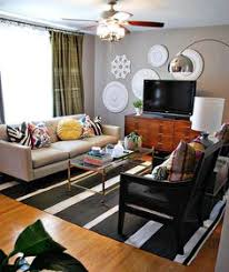 leons furniture bedroom sets http wwwleonsca: eclectic living room with pops of color and wall art