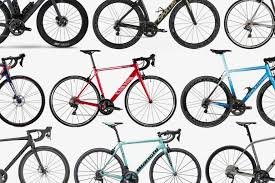 13 of the best <b>carbon fibre</b> road <b>bikes</b> - from £599 to £10,000 | road.cc
