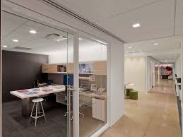 tpg architecture office by snapshots newschool of architecture and design architectural lighting design aviator villa urban office architecture