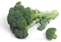 All About <b>Broccoli</b> - How To Cooking Tips - RecipeTips.com