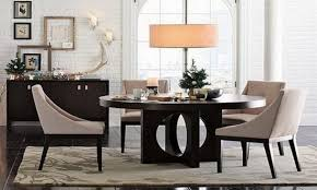 functional dining room furniture alternative ideas breakfast room furniture ideas