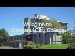 Image result for wanganui city college nz