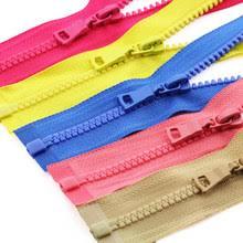 end open <b>zipper</b>