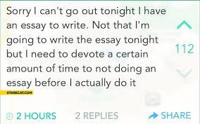write my essay paper write my essay paper quilling k  essay buy write my essay paper quilling k