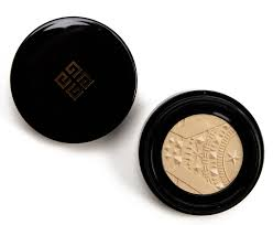 <b>Givenchy African Light</b> Gold Bouncy Highlighter Review, Photos ...