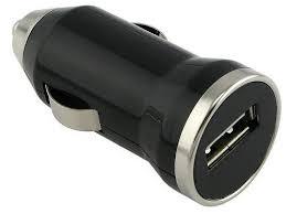 Купить автомобильное <b>зарядное устройство Orient</b> USB-2210A ...