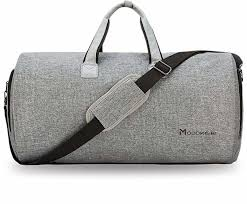 The 17 Best Carry-On <b>Garment Bags for</b> Travel [Suits, Dresses, Shirts]