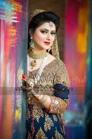 la belle khawaja signature mughal photography pervaiz bridal makeup brides wedding photographer s mariam osman