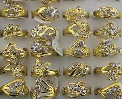 wholesale 50pcs lot gold 10m 30ft hdmi v1 4 premium cable hdtv 3d 1080p 2160p lead metre