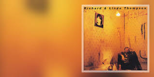 <b>Richard</b> & <b>Linda Thompson</b> - Music on Google Play