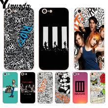 Compare price <b>Paramore Riot</b> - Super offer from aliexpress ...