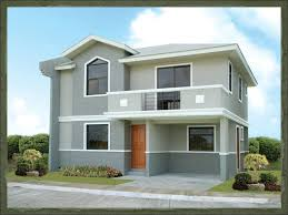 Cheap House Plans To Build     Crypto News comLiving Room  Cheap House Plans To Build  Cheap House Plans to Build