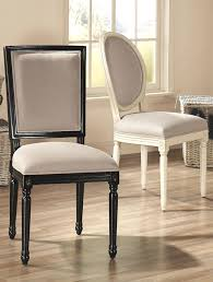 cheapest dining room chairs buy dining room chairs