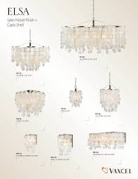 capiz lotus chandelier worlds away lighting capiz shell chandelier capiz shell chandelier capiz shell lighting fixtures