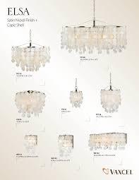 capiz lotus chandelier worlds away lighting capiz shell chandelier capiz shell lighting fixtures
