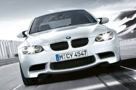 <b>M</b>-<b>Power</b> World | <b>BMW M</b> Car Specialists | <b>BMW</b> M3, M4, M5, M6, X5 ...