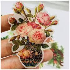 flower bouquet sticker — международная подборка {keyword} в ...