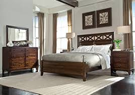 one of my favorite rainy day stops is at best furniture to get inspired love shopping local love shopping family owned and love the reis family best furniture images