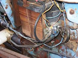 starter wiring diagram for ford 6610 tractor wiring diagram ford 600 tractor 12 volt wiring diagram wiring diagram ford 861