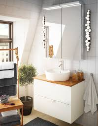 Ванная ИКЕА - товары для <b>ванной</b> комнаты - IKEA