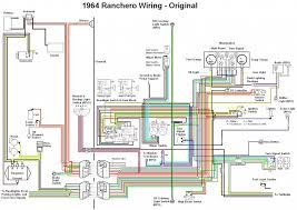 1966 grand prix wiring diagram 2008 pontiac g6 radio wiring diagram wiring diagram schematics 1969 mustang turn signal wiring diagram 1966