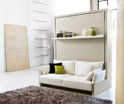 great wall bed bedroom wall bed space saving furniture