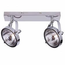 <b>Спот Arte Lamp</b> 99 <b>A4506PL</b>-<b>2CC</b> - купить , цена и фото в ...