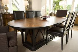 The Best Dining Room Tables How To Find The Best Dining Table For Your Home All World Furniture